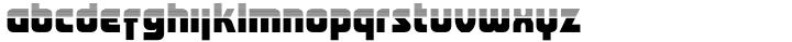 Anatol Font Sample