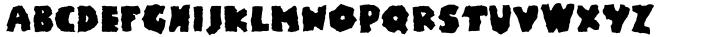 Linotype Cerny™ Font Sample