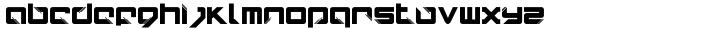 Aiko Font Sample