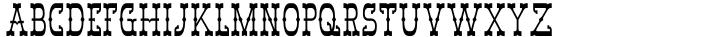 Syondola™ Font Sample