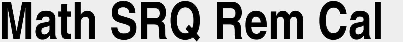 Helvetica Narrow Bold