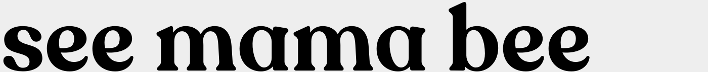 Recoleta Semi Bold