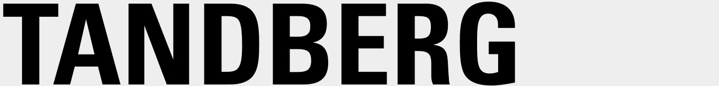 Univers 67 Bold Condensed