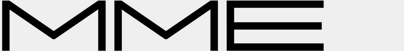 Protrakt Variable Semi-Bold-Exp-Four