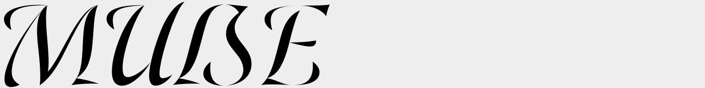 Resonay Base Regular Italic